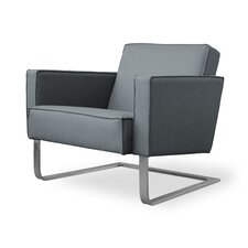 High Park Armchair
