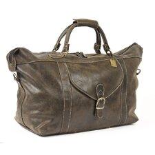"""12"""" Duffel Bag"""