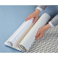 Quik Stik Foam Board