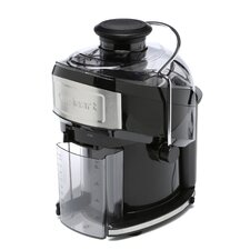 Dash Tall Squeeze Slow Juicer Reviews : Modern Juicers AllModern