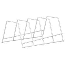 Plate Rack Kitchenware Divider