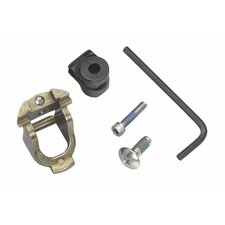 Chateau Handle Adapter Kit