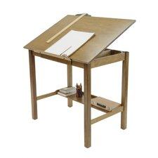 Americana Drafting Table