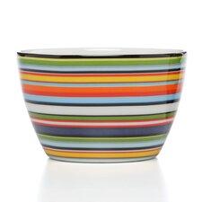 Origo 5 oz. Rice Bowl
