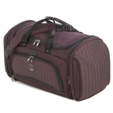 "Platinum 7 24"" Travel Duffel"