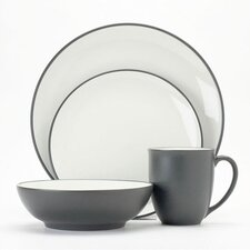 Colorwave 3 Piece Place Setting, Service for 1