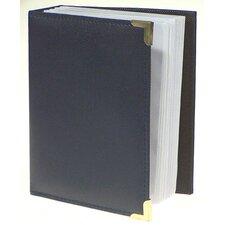 Oxford Book Photo Album