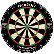 Supamatch™ Bristle Dart Board