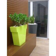 IL Vaso Plastic Pot Planter