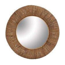 Tamper Wall Mirror