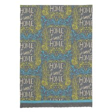 Home Sweet Home Kitchen Towel (Set of 2)