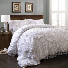 Elmira 3 Piece Comforter Set