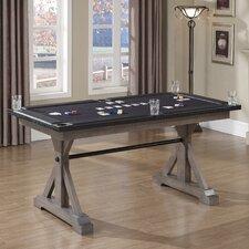 Bandit Poker Table