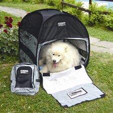 Bag Tent Pet Carrier