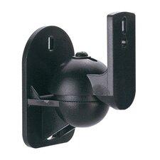 9 cm Fixed Loudspeaker Mounts