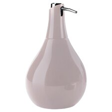 Azalea Liquid Soap Dispenser