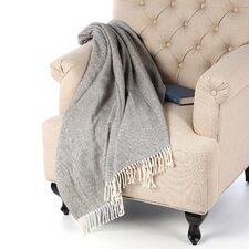 Celine Throw Blanket