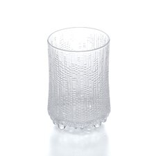 Ultima Thule 12.8 Oz. Highball Glass (Set of 2)