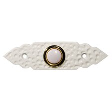 Lit Decorative Pushbuttons in White
