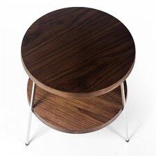 Marasco End Table