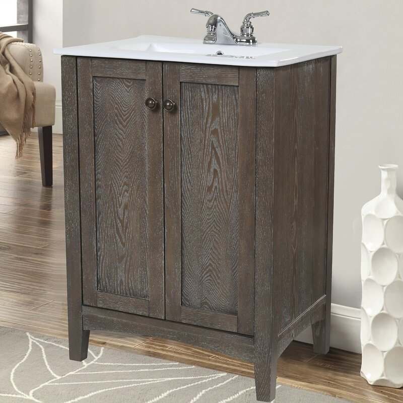 bathroom vanities under 20 inches wide - healthydetroiter