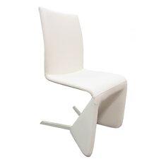 bernice parsons chair set of 2
