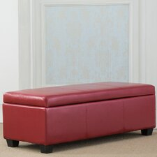 Bedroom Benches You ll Love   Wayfair Upholstered Storage Bedroom Bench. Bedroom Bench. Home Design Ideas