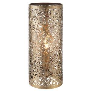 Secret Garden 30cm Table Lamp