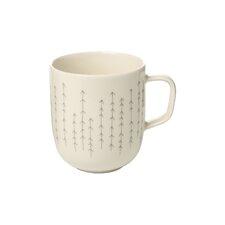 Sarjaton 12 Oz. Metsa Mug