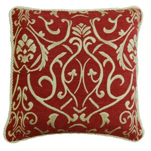 Florence Scatter Cushion
