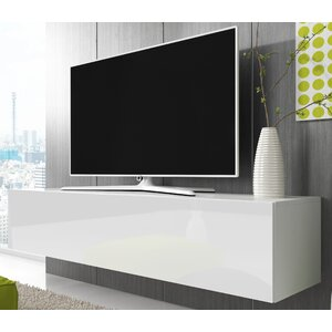 Tv schrank modern led  Tv Schrank Modern Led | ambiznes.com
