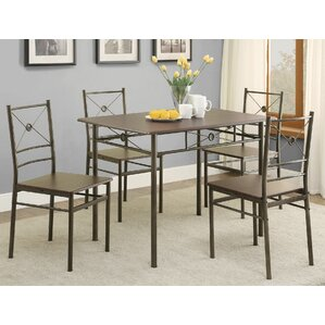 Small Dining Room Sets Youll Love Wayfair - Small dining room sets