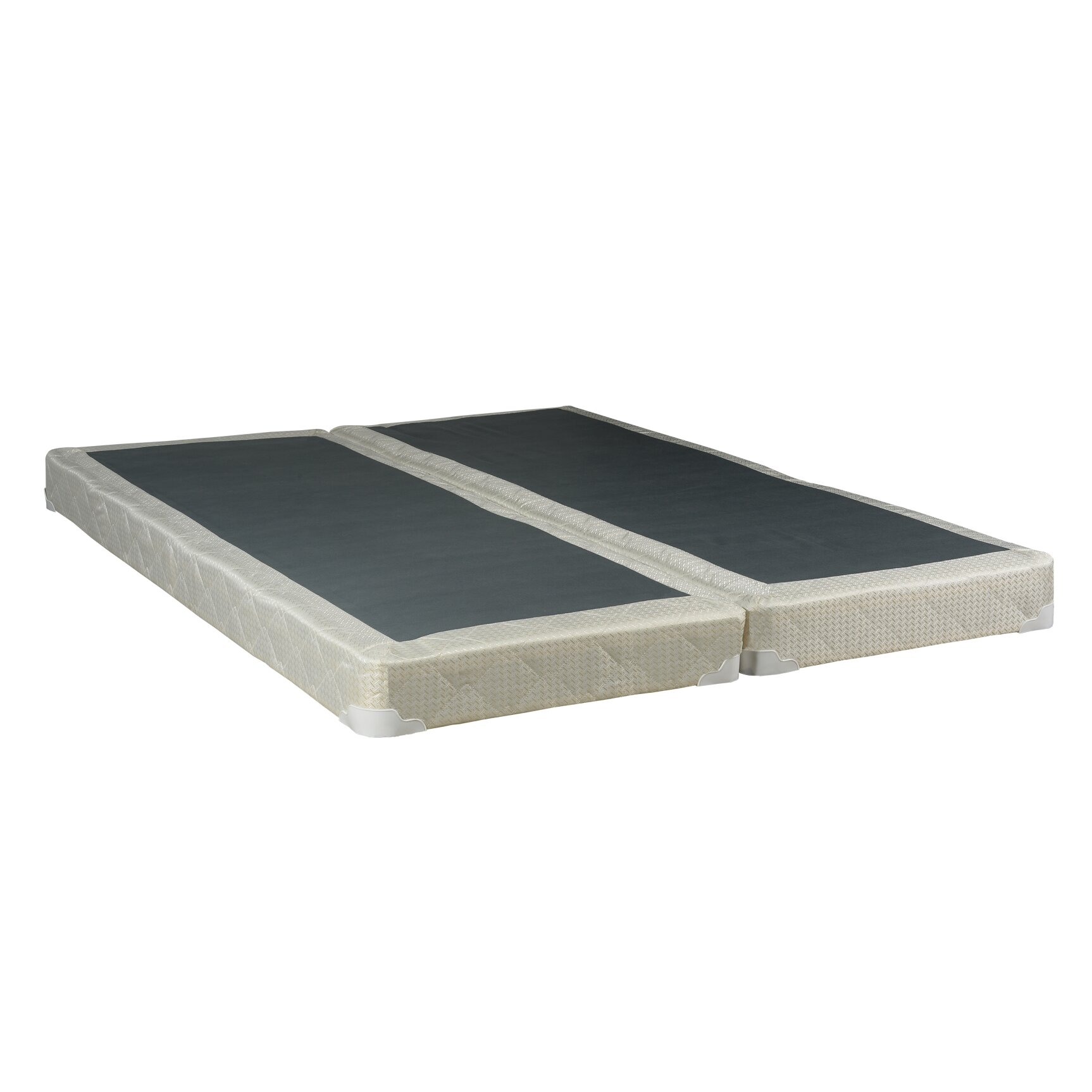 Cheap Queen Mattress And Boxspring Sets Michael Anthony