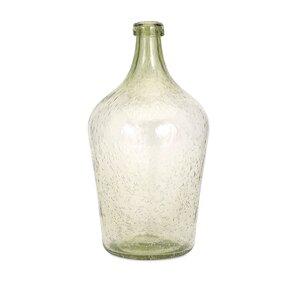 britni coastal decorative bubble jug - Bubble Jug