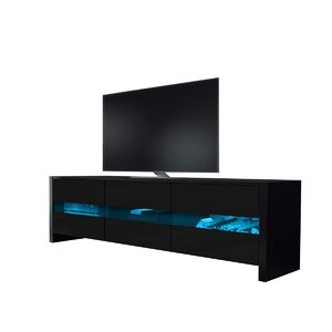Skylight TV Stand for TVs Up to 55""