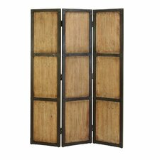 modern solid wood room dividers | allmodern