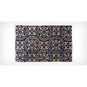 Colori Doormat
