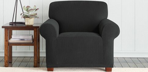 chair slipcovers - Slip Covers For Chairs