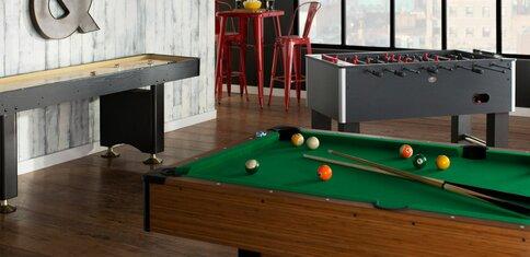 Game Room Furniture You Ll Love Wayfair Ca