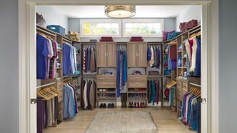 interesting armoire closet maid | Roselawnlutheran