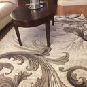 Lark Manor Penman Beige Area Rug Amp Reviews Wayfair