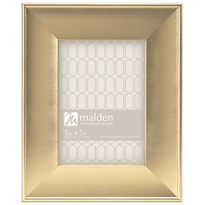 Collins Picture Frame