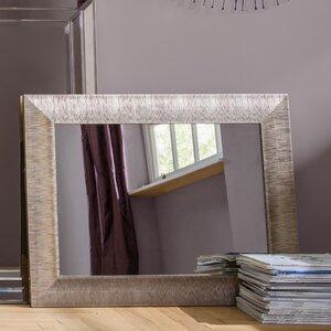 Grays Accent Mirror