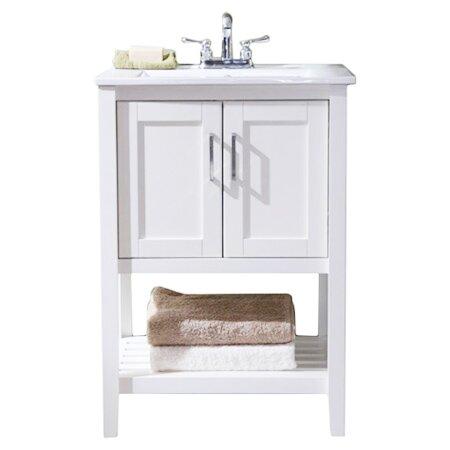 Bathroom Vanities Modesto Ca Cheap Bathroom Vanities Ontario