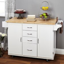 Wonderful Kitchen Island X Boos Cherry Metropolitan Oasis