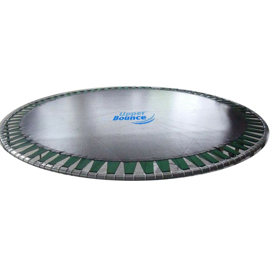 Upper Bounce 12' Jumping Surface For Trampoline & Reviews