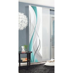 gardinen vorh nge. Black Bedroom Furniture Sets. Home Design Ideas