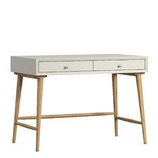 athey writing desk