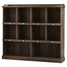 "Deziree  48"" Cube Unit Bookcase"