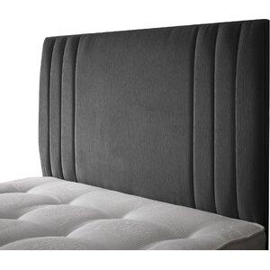 Lillard Upholstered Headboard